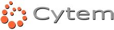 Cytem | Digitale Bilderrahmen