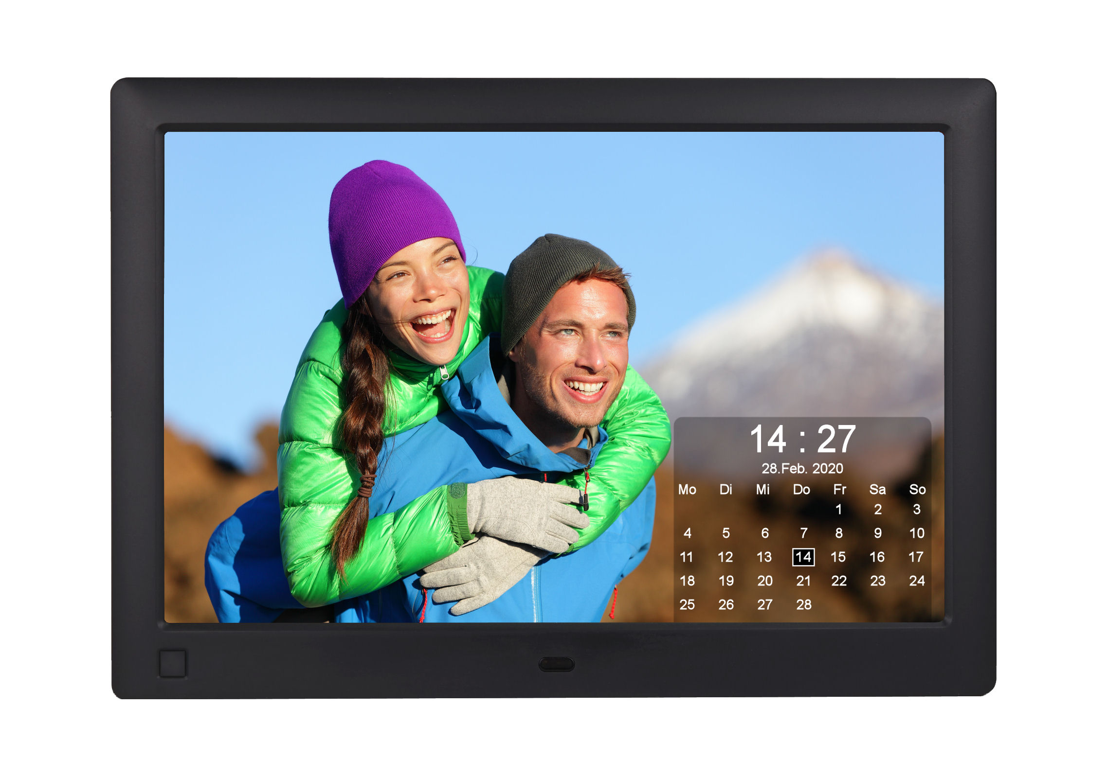 https://www.digitalbilderrahmen.de/out/pictures/master/product/1/cytem_qs10_front_callendar_01.jpg