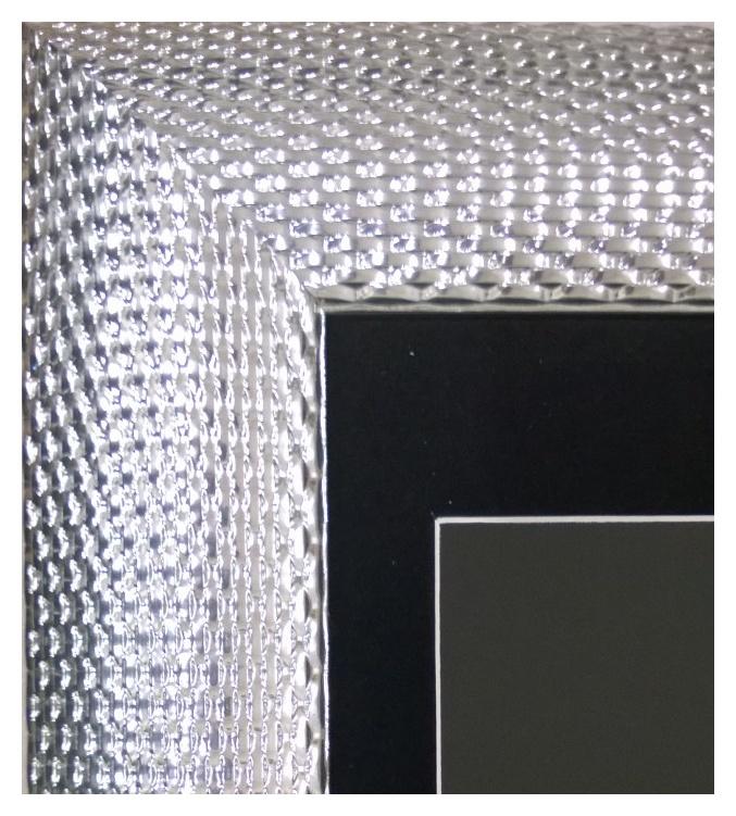 Cytem | Digitale Bilderrahmen | FrameXX PRO 431 - 43 Zoll (108cm ...